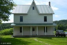 761 Potato Valley Rd, Mount Pleasant Mills, PA 17853