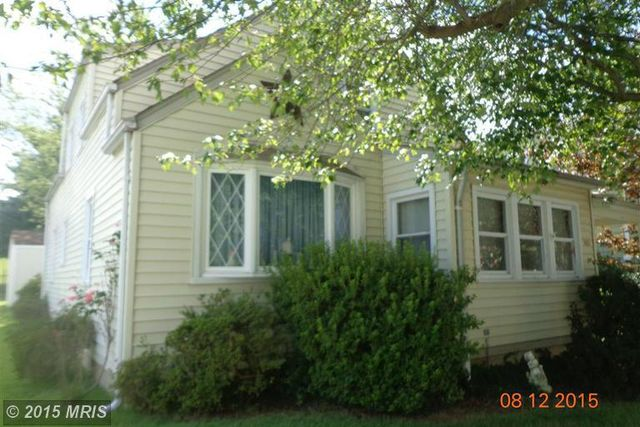 303 linda ave linthicum md 21090 home for sale and