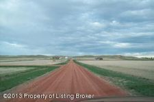 20 8th Ave Nw, Bowman, ND 58623
