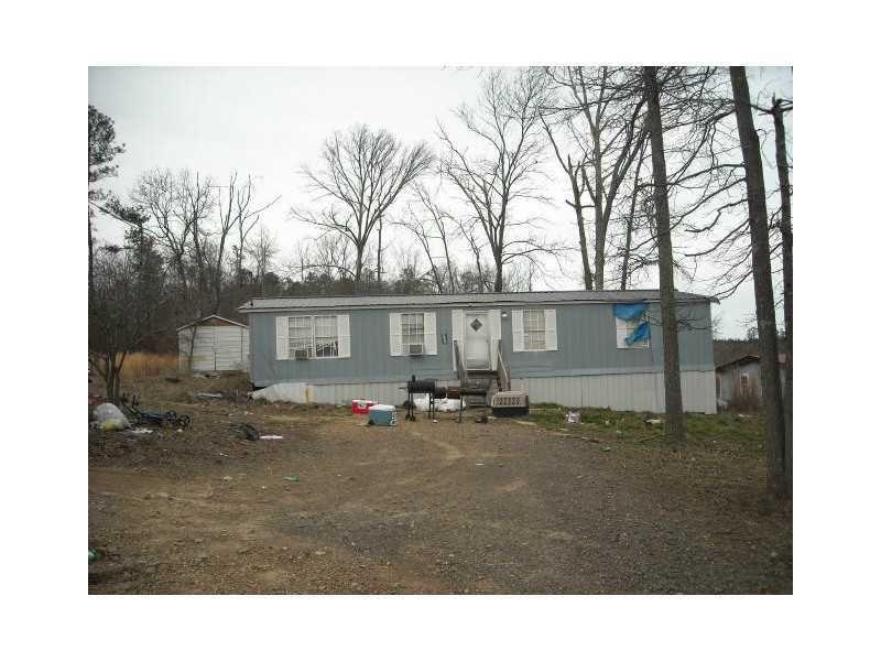 31 Dogwood Dr Nw Cartersville GA 30121