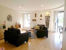 326 Westminster Ave Apt 202, Los Angeles, CA 90020