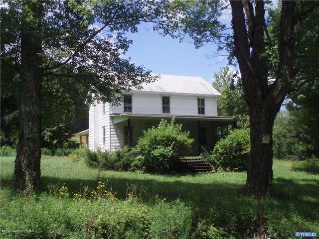 745 Carlton Rd, South Sterling, PA 18460