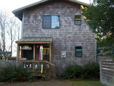 820 2nd St, Otter Rock, OR 97369