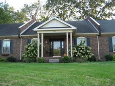 340 Beechwood Dr, Campbellsville, KY 42718