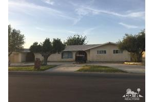 83400 Rosa Ave, Thermal, CA 92274