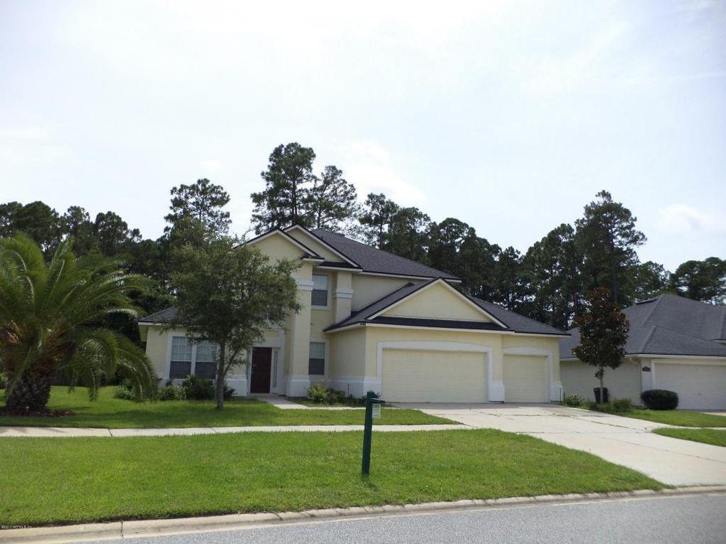 3310 Victoria Lakes Dr N Jacksonville, FL 32226