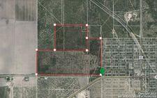 11595 Highway 83, Carrizo Springs, TX 78834