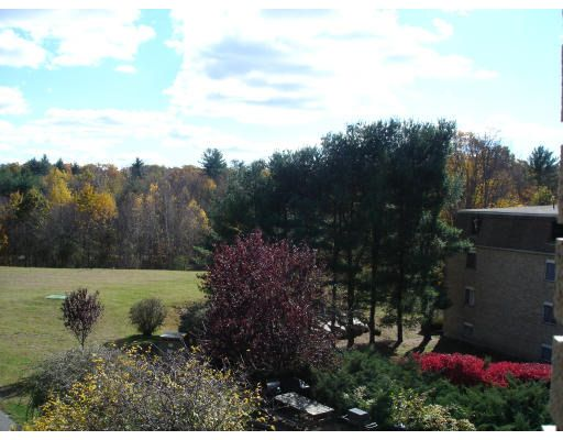 208 Swanson Rd Unit 536, Boxborough, MA 01719
