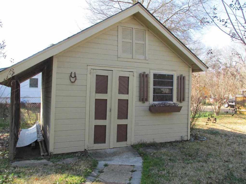 Craft Barnett Homes