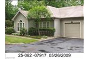 16 Woodland Chase Blvd, Niles, OH 44446