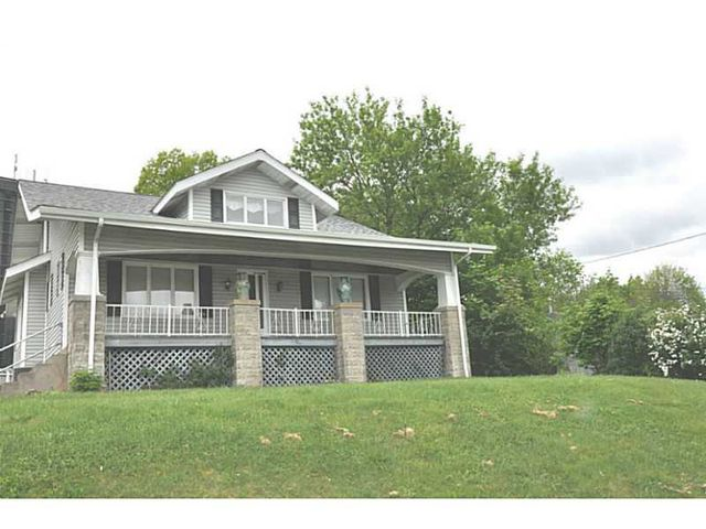 1305 sharps hill rd shaler township pa 15215 home for sale and real estate listing realtor