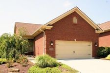 1991 Williamscreek Way, Fort Wright, KY 41017