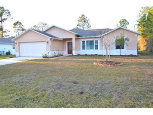 16 Pinelynn Dr, Palm Coast, FL