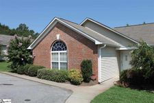 104A Reef Ct, Easley, SC 29642