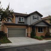 13837 Emerald Ln, Gardena, CA 90247