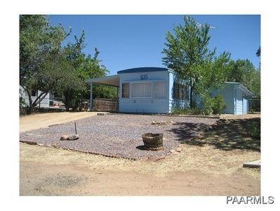 1615 Willow Lake Rd Prescott Az 86301 Public Property