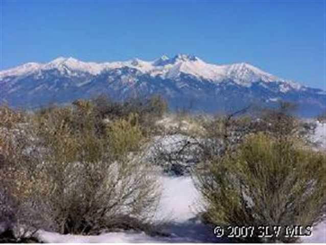 Deer Valley Mdws Lot 14, Alamosa, CO 81101