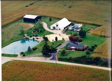 5285 Pleasant Valley Rd, Philpot, KY 42366