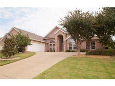 6921 Vista Ridge Dr W, Fort Worth, TX 76132