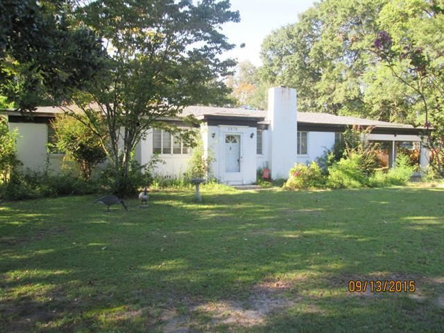 1676 hunley ave james island sc 29412 home for sale