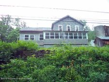 115 Bardwell Rd, Factoryville, PA 18419