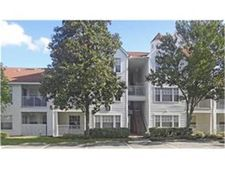 11500 Westwood Blvd Apt 1626, Orlando, FL 32821