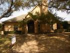 Photo of 6515 Genstar Lane, Dallas, TX 75252