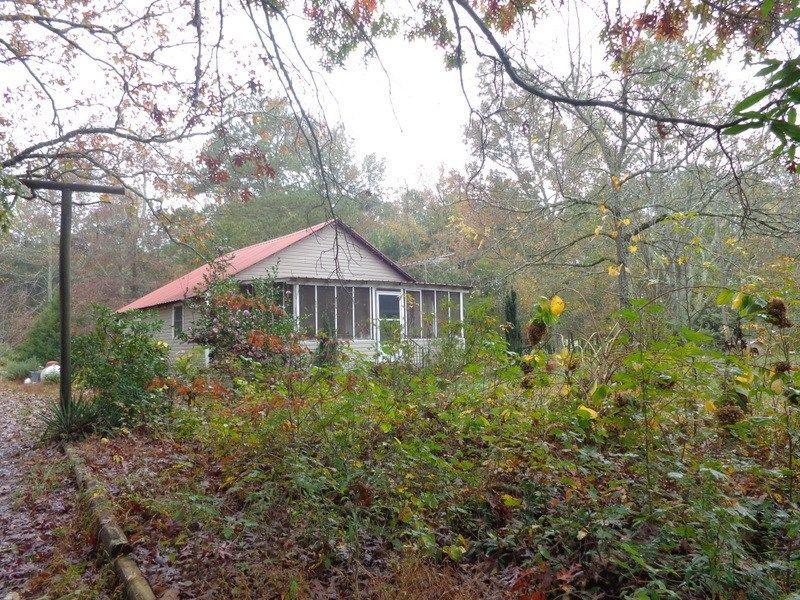 120 Happy Hollow Rd Rockmart, GA 30153