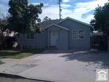 712 N Olive St, Anaheim, CA 92805