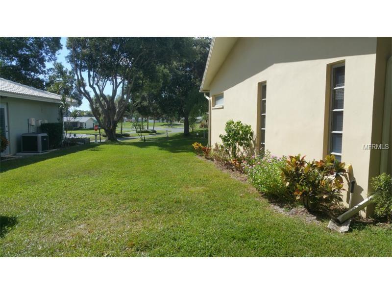 1616 Heather Pl Palm Harbor Fl 34684 Realtor Com 174