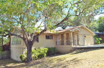 116 oakridge dr san marcos tx 78666 home for sale and real estate