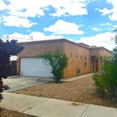 816 Roma Ave Nw, Albuquerque, NM 87102