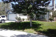 37710 Medea Ct, Palmdale, CA 93550