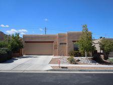 7344 Enchanted Sky Ln Ne, Albuquerque, NM 87113