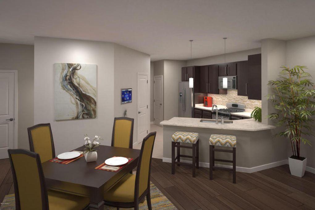 Living Room Queen Creek 2511 w queen creek rd unit 119, chandler, az 85248 - realtor®