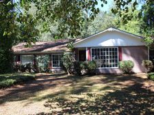 calhoun county hindu singles 7 homes for sale/rent in six mile find six mile real estate and six mile homes for sale six mile in calhoun county can be found using neighborhood information finder detailed information includes six mile real estate profile, six mile trending homes, schools nearby six mile, places nearby six.