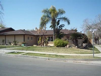 215 Church St, Taft, CA