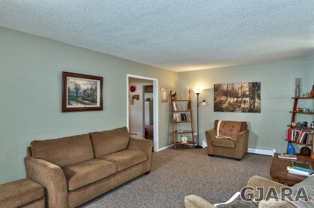 391 Rodell Dr Grand Junction Co 81507, Furniture Grand Junction Colorado Hours