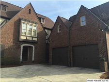 2323 Freestone Ridge Cv, Hoover, AL 35226