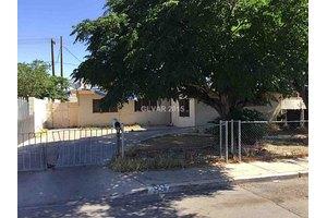 2528 Hickey Ave, North Las Vegas, NV 89030