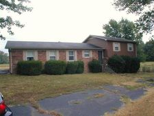 11364 State Route 131, Symsonia, KY 42082