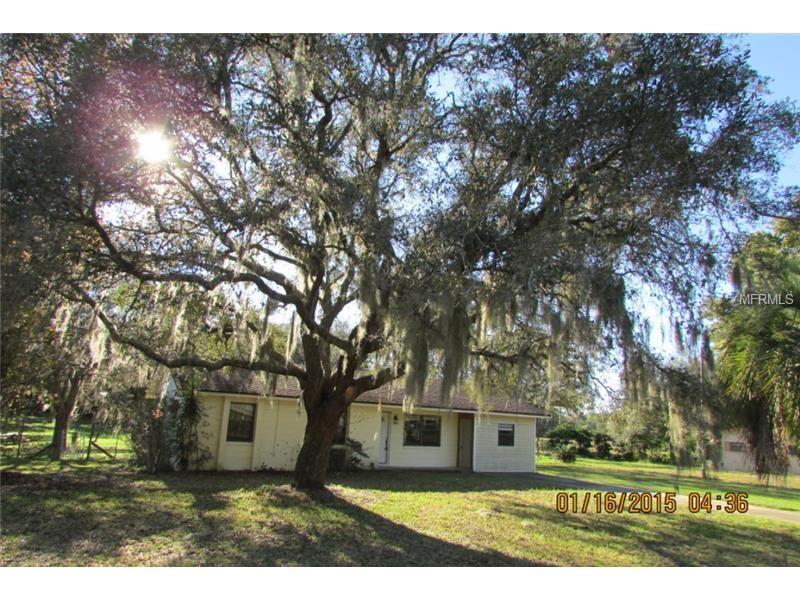 17660 Davenport Rd, Winter Garden, FL 34787 - realtor.com®
