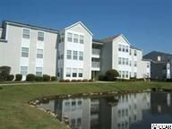 2280 Andover Dr Apt B, Surfside Beach, SC 29575