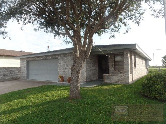 4216 n missouri lot 44 harlingen tx 78550 home for sale and real estate listing