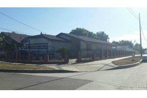 13019 Eastbrook Ave, Downey, CA 90242