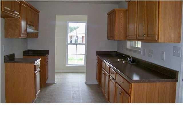 Opportune Way Montgomery AL Realtorcom - Kitchen remodeling montgomery al