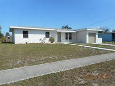 3384 Easy St, Port Charlotte, FL 33952