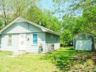 2122 North Grace Avenue, Springfield, MO 65803