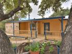 300 Chapparal Dr, Wimberley, TX 78676