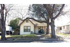 1808 Park Ave, Waco, TX 76706